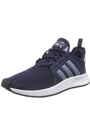 adidas Men's X_PLR Gymnastics Shoes