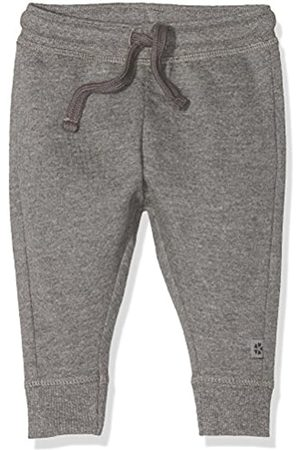 Papfar Baby Sweat Jogginghose GOTS-Zertifiziert Track Bottoms