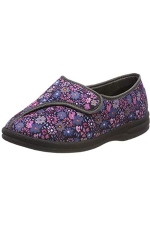Podowell Unisex Adults Balan Low-Top Slippers, (Violett 7316710)
