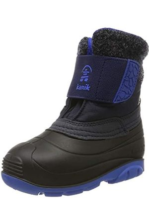 Kamik Unisex Kids' Wren Snow Boots, ( Baby)