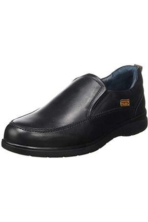 Pikolinos Leather Loafers SAN Lorenzo M1C