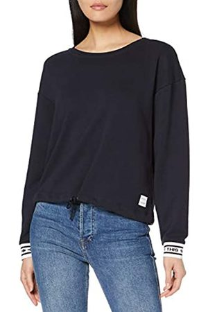Marc O' Polo Women's 947404654047 Sweatshirt