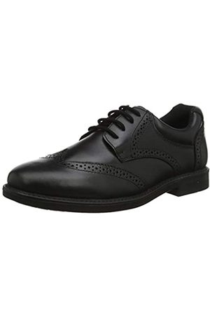 Term Boys' Tom Brogue, ( 001)