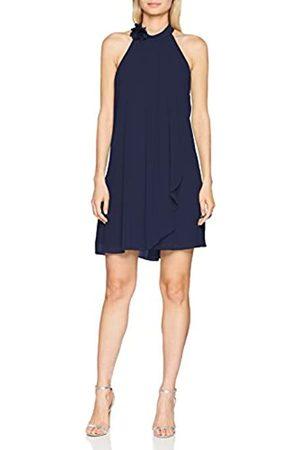 Vera Mont Women's 2244/5000 Party Dress