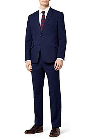 FIND PT000424 Suit