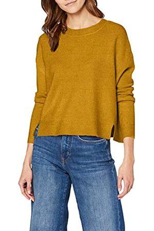 Only Women's Onlnew Miramar L/s Pullover Jumper