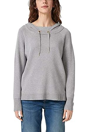 s.Oliver Women's 14.810.61.6160 Jumper