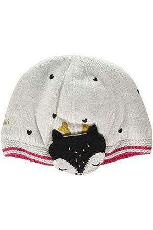 Catimini Baby Girls' Cp90013 Bonnet Beanie