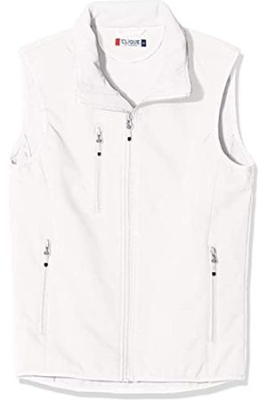 CliQue Men's Softshell Vest Gilet Outdoor