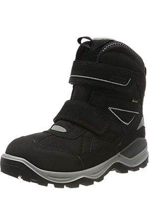 Ecco Snow Mountain, Unisex Kids' Slouch Boots, ( / 51052)
