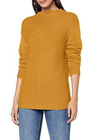 Marc O'Polo Women's 909605960979 Jumper