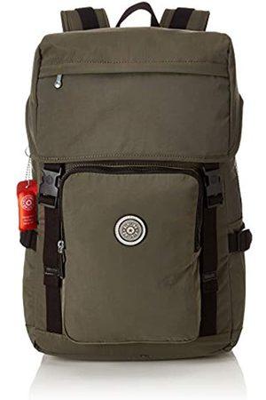 Kipling Yantis 46cm School Backpack - KI332375U