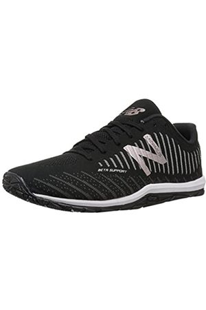 New Balance Women's Wx20V7 Fitness Shoes
