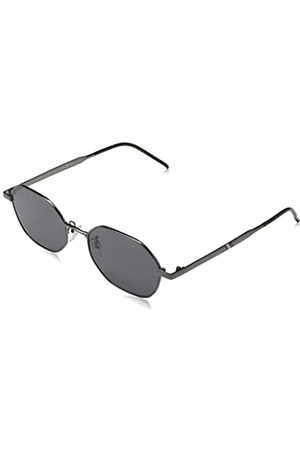 Tommy Hilfiger Men's TH 1677/G/S Sunglasses