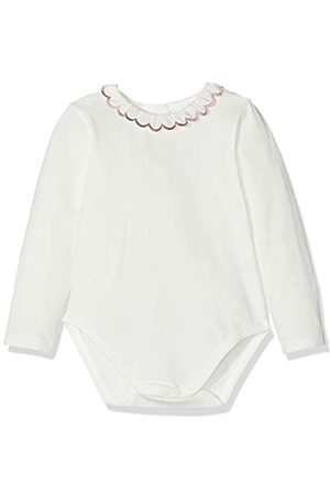 chicco Baby Girls' Body Esternabile Maniche Lunghe Bodysuit