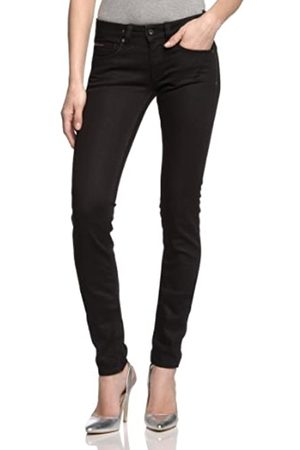 Tommy Jeans Women's Skinny Fit Jeans