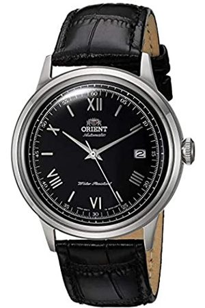 Orient Analogue Automatic FAC0000AB0