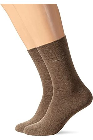 Camano Unisex_Adult 3642 Socks