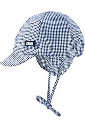 DLL Unisex Bindemtze Hat