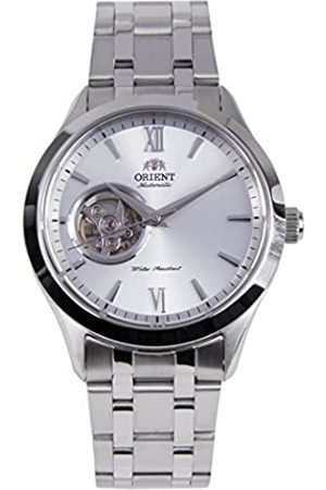 Orient Analogue Automatic FAG03001W0