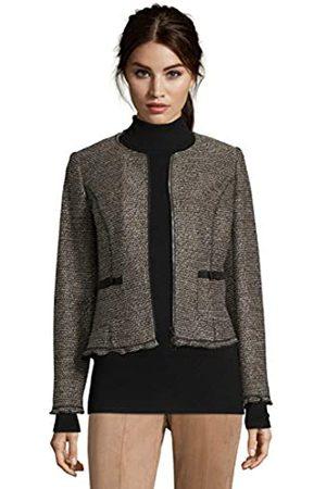 Betty Barclay Women's 5022/8163 Suit Jacket