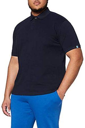 James Harvest Men's Avon Polo Shirt