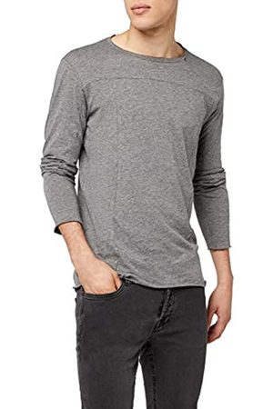 Replay Men's M3252 .000.20994 Longsleeve T-Shirt