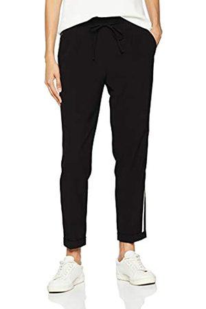 Opus Women's Melosa Pin Trouser