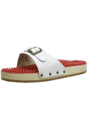 Berkemann Noppen-Sandale, Unisex Adults' Tap Dancing Shoes, ( 100)