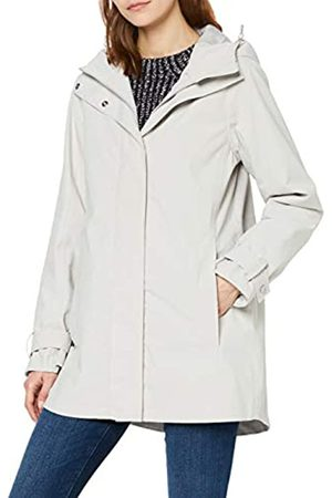 Opus Women's Hordana Jacket