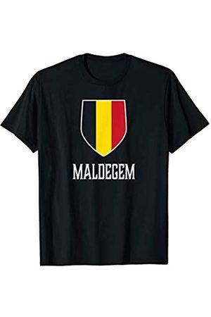 Ann Arbor Maldegem