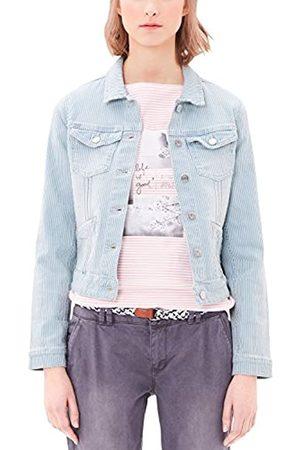 s.Oliver Women's 14703512907 Jacket