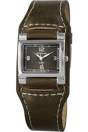Excellanc Women's Quartz Watch 295026000108