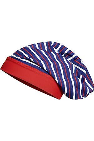 Playshoes Boy's Beanie, Bademütze Taucher mit UV-Schutz Hat, (rot)