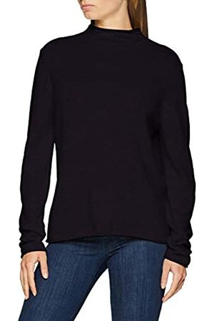 Maerz Women's Pullover Sweater