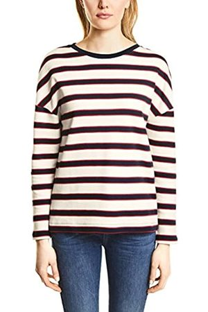 Street One Women's 300551 Sweatshirt