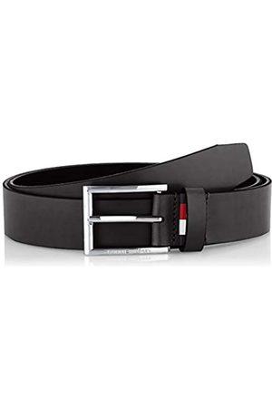 Tommy Hilfiger Men Belts - Men's Formal Belt 3.5