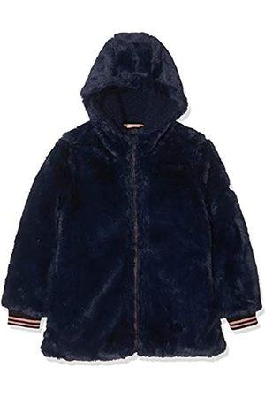 ESPRIT KIDS Girl's Rp4210307 Outdoor Jacket