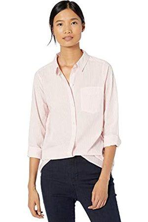 Goodthreads Lightweight Cotton Boyfriend Tunic Shirt