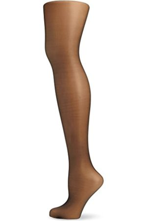 Kunert Women's Moonlight 15 Tights, 15 DEN, -Schwarz ( 0500)