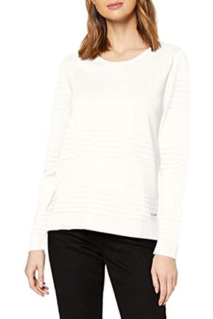 ESPRIT Women's 020EE1I301 Sweater