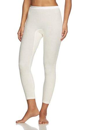 SUSA Women's Angora Unterhose (Lang) s8010770 Trousers