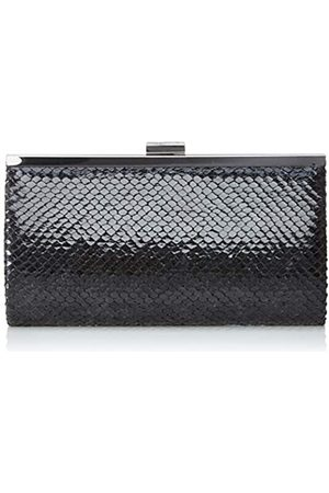 Bulaggi Melody Frame Box Women's Clutch
