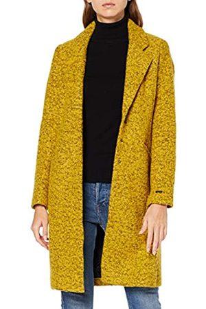 Garcia Women's GJ900913 Coat