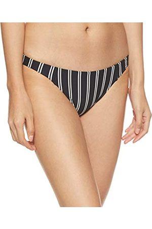 Tommy Hilfiger Women's Classic Bikini