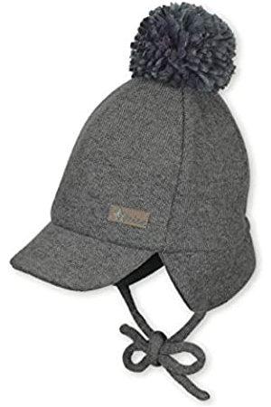 Sterntaler Baby Boys' Schirmmütze, Cappellopello Cap