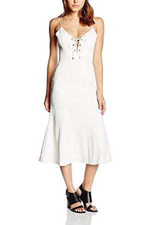 Cameo Women's For The People Dress Tea Plain Sleeveless Dress
