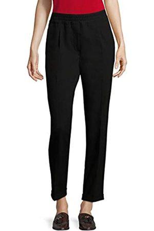 Betty Barclay Women's 5620/8106 Trouser