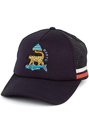 Barts Men's Jaspis Cap Beanie Hat