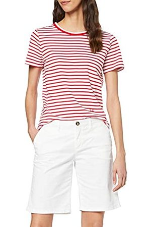 Tommy Hilfiger NEW JANET BERMUDA GMD, Women's Shorts